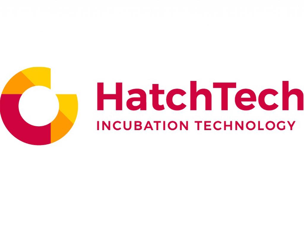 Hatchtech