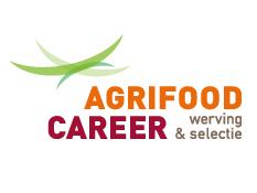 Agrifood career